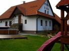 Veselý kopec - Penzion U nás - Českomoravská vysočina