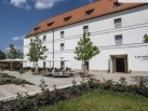 Velké Pavlovice - Hotel Lotrinský**** - Jižní Morava