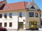 Mělník - Penzion Reks - Střední Čechy