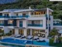 Makarska - Villa Afrodita - Chorvatsko