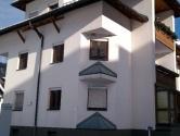 Tröpolach - Apartmány Nassfeld - Rakousko